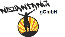 Logo von Neuanfang gGmbH