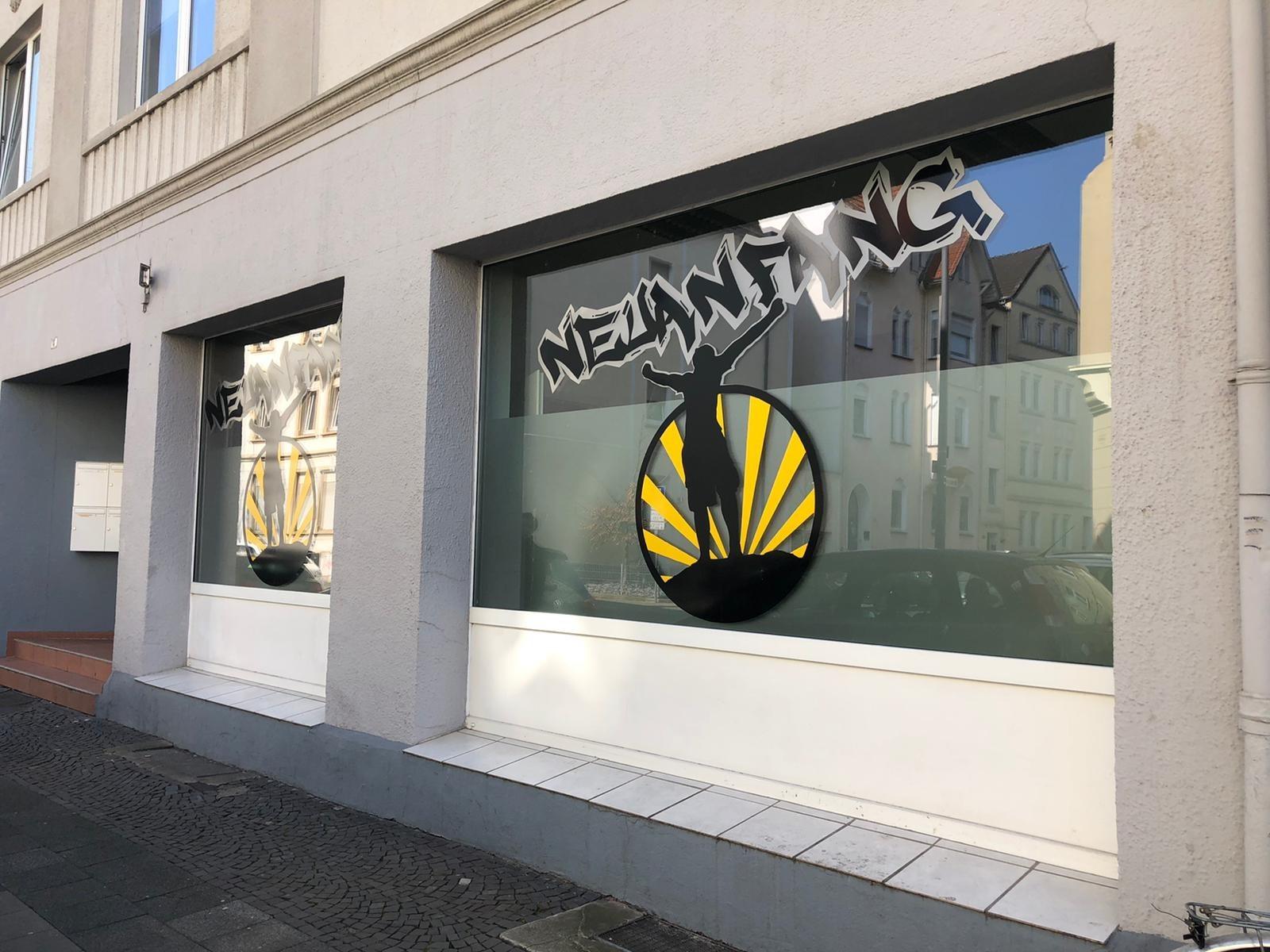 """""""Treffpunkt"""" für Kochangebote, Freizeitaktivitäten und zur Betreuung in der Schillerstraße 3 in 59065 Hamm"""