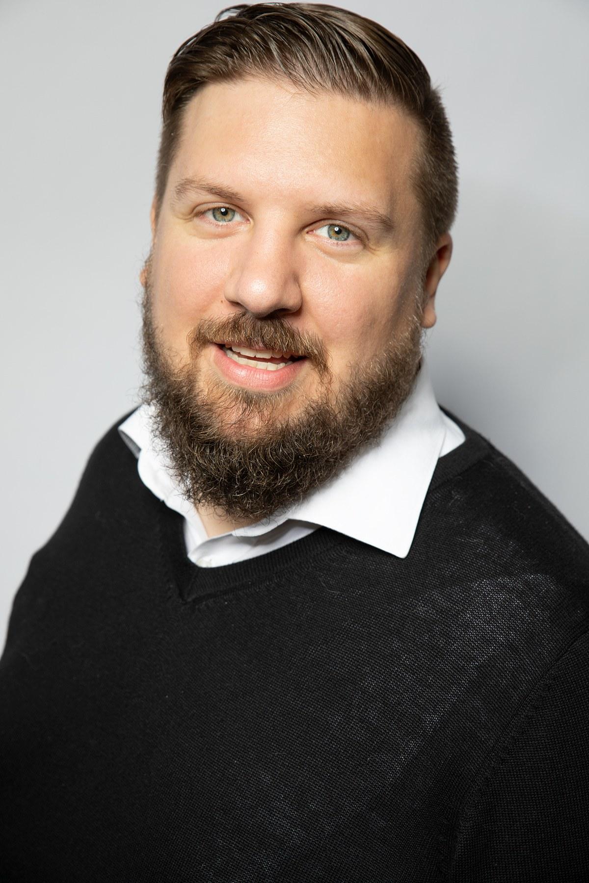 Phillip Willamowski
